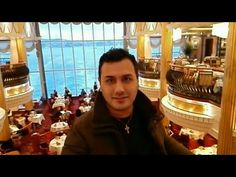 My Cruise 5 Stars For Germany, Christmas Special One Hour Video Oslo Kiev Cruises Ship Oslo, Youtube, Cruise, Gay, Germany, Ship, Stars, Cruises, Xmas
