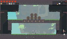 Path to the Sky Windows, Mac, iPhone game - Indie DB