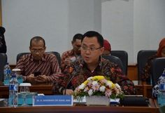 Infrastruktur Mentawai Tertinggal, Komisi XI Dorong Percepatan