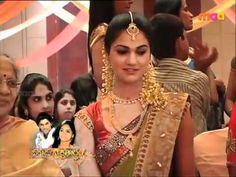 Allu Arjun & Sneha Reddy s engagement - YouTube