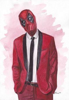 455 Best Deadpool photos by superheroes HappyShappy Deadpool Photos, Deadpool Fan Art, Deadpool And Spiderman, Films Marvel, Marvel Art, Marvel Dc Comics, Marvel Heroes, Deadpool Wallpaper, Marvel Wallpaper