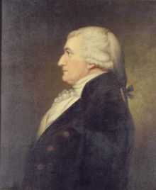 Major Henry Latimer, Revolutionary War Flying Hospital mobile surgicalunit Continental Army, University Of Pennsylvania, Sea To Shining Sea, American Revolutionary War, Past Present Future, Founding Fathers, Medical School, Early American, Politicians