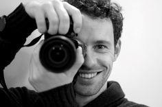 Eine Festbrennweite sollte jeder Fotograf haben, gerade Anfänger können von einem solchen Objektiv profitieren. Hier erfährst du, warum.