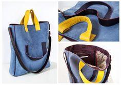 O matko! Mums bag http://szyjnia.blogspot.com