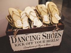Dancing shoes,for the wedding party
