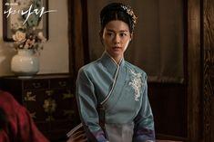 Seolhyun, Korean Traditional, Korean Dramas, New Age, Blossoms, Kdrama, Characters, Country, Retro
