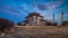 Better Days by Robert Scott on Robert Scott, Better Day, Survival, Wellness, Cabin, Mansions, Country, House Styles, Places