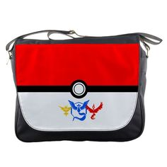 Strong-Willed Cute Cartoon Pokemon Go Pikachu Plush Coin Purse Children Zipper Change Purse Wallet Superman Pouch Bag For Kid Gift Possessing Chinese Flavors Costumes & Accessories