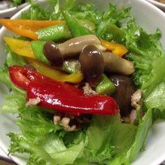 レシピの分量はとても適当です。自分でも分からないので… - 13件のもぐもぐ - 生姜焼き豚 夏の丼 by Ypractice