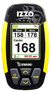 Pre-BLACK FRIDAY SALE   Discount Prices for Golf Equipment - Achieve your workout goals simply by using a gps tracker to measure all things exercise: topsmartwatchesonline.com