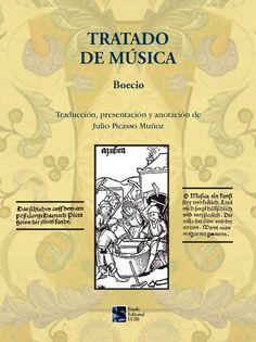 Libros de teoría musical tratado sobre-la-musica