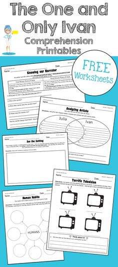 13 Best Story Elements Activities images | Reading