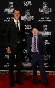 Bruins at the 2014 NHL Awards - 06/24/2014 - Boston Bruins - Photo Galleries Nhl Awards, Boston Bruins Hockey, Sport 2, Las Vegas, Photo Galleries, England, Big, Last Vegas, English