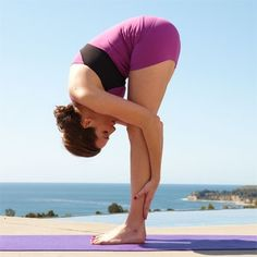 7 Yoga Poses to Boost Your Metabolism ... | All Women's talk