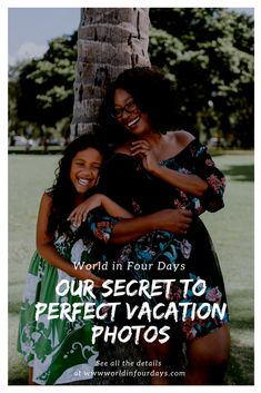 Find out our secret to the perfect vacation photos and use them on your next family vacation. Travel With Kids, Family Travel, Family Vacations, Overseas Travel, Bali Travel, Travel Pictures, Family Pictures, Travel Photographer, Family Photography