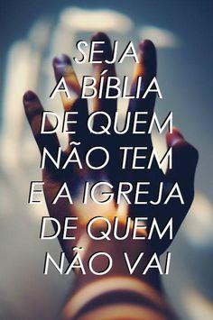 Good Good Father, God Is Good, Memes Status, Jesus Freak, Dear God, Jesus Loves, Christian Quotes, Gods Love, Jesus Christ
