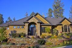 Creative Landscape, Landscape Design, Lawn Maintenance, Landscaping Company, Closer To Nature, Irrigation, Gazebo, Outdoor Structures, Cabin