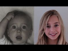 13 Years Narrowed in 3 min. 30 sec. Show The Meaning of Life From a Father& Point of View. Pregnancy Time Lapse, Bebe Video, Age Progression, History Taking, Beautiful Pregnancy, Love My Kids, Dutch Artists, Original Music, 13 Year Olds