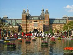 Eating Amsterdam Tours (The Netherlands): Hours, Address, Tickets & Tours, Attraction Reviews - TripAdvisor