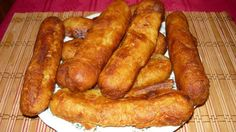 Január legnépszerűbb receptje – Íme a TOP 10 - Ez Szuper Just Eat It, Sausage, Bors, Sausages