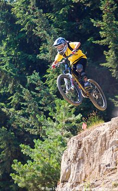 Mountain-Bike-Whistler