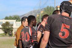 Sport e solidarietà: lo Spartacus Rugby aderisce alla Settimana sportiva ed interculturale per l'integrazione e la pace a cura di Redazione - http://www.vivicasagiove.it/notizie/sport-solidarieta-lo-spartacus-rugby-aderisce-alla-settimana-sportiva-ed-interculturale-lintegrazione-la-pace/
