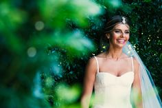 Amy #bohemian #artdeco #style #vintage #romance #love #wedding PC: Akila Berjaoui + Mim Connell