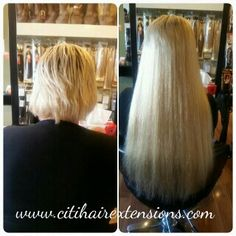 Sew in hair weft extensions 20 melbourne cbd human hair blonde hair extensions melbourne cbd pmusecretfo Choice Image
