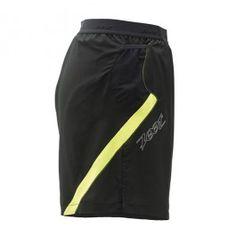 Pantalones #Zoot de running que siguen el patrón de la marca en combinación con los más altos niveles de #calidad textil para ofrecer un rendimiento superior y un confort excepcional. Es un #pantalón corto de running que querrás usar todos los días en #deporvillage por 35.99€