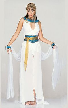 710b61a82d 47 Best Costume ideas- Isis & Ra images in 2013 | Clothes, Costume ...