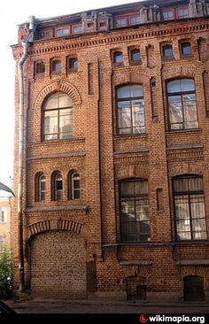 кирпичные фабрики: 18 тыс изображений найдено в Яндекс.Картинках