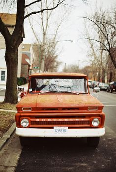 vintage chevy pickups for sale sale classic trucks for sale let us start the voyage of these. Black Bedroom Furniture Sets. Home Design Ideas