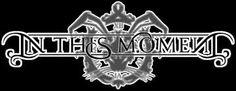 Bildergebnis für in this moment logo