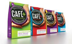 Cafe+ unveils ethical coffee that gives back to good causes http://www.foodbev.com/news/cafe-unveils-ethical-coffee-that-gives-back-to-good-causes/