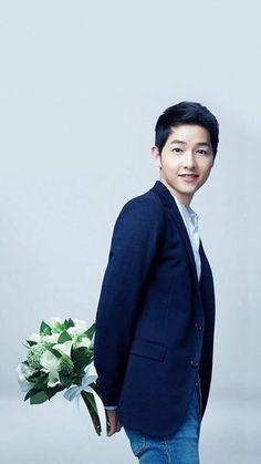 Park Hae Jin, Park Seo Joon, Song Joong, Song Hye Kyo, Asian Actors, Korean Actors, Descendants, Soon Joong Ki, Decendants Of The Sun