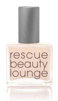 Rescue Beauty Lounge Medium White