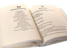 Eve's White Incantation Book - Current price: $425