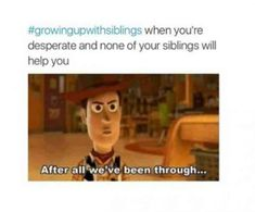 Disney Memes Only Book Lovers Will Understand The struggle is real in these 21 hilarious Disney-themed book memes.The struggle is real in these 21 hilarious Disney-themed book memes. Disney Memes, Disney Quotes, Siblings Day Quotes, Sibling Memes, Rick Riordan, Writer Memes, Book Memes, Humor Books, Writing Humor