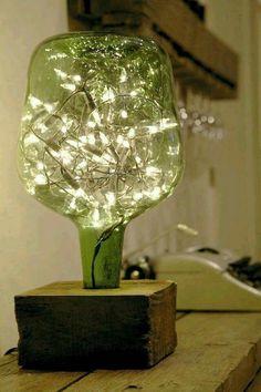 92 Meilleures Images Du Tableau Lumières De Noël Mobilier