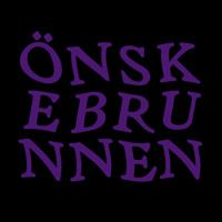 Stream Önskebrunnen — Mix by Gryningen from desktop or your mobile device