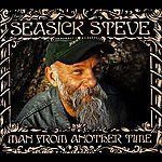 Seasick Boogie by Seasick Steve