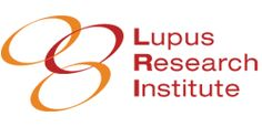 LRI is the nation's only nonprofit organization solely dedicated to novel research in lupus. They believe that innovative research is the key to finding safer and more effective treatments and a cure for lupus.