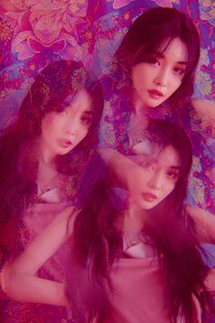 kim chungha gotta go photoshoot Produce 101, Fandom, Kpop Girl Groups, Kpop Girls, Kim Chanmi, Chung Ah, Kim Hyuna, Kim Chungha, Hotarubi No Mori