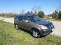 Car brand auctioned:Honda CR-V EX 2006 Car model honda crv awd ex Check more at http://auctioncars.online/product/car-brand-auctionedhonda-cr-v-ex-2006-car-model-honda-crv-awd-ex/