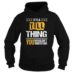 TILL The Awesome T-Shirts, Hoodies. BUY IT NOW ==► Funny Tee Shirts