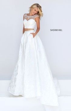 ef561f3fd 20 Most inspiring vestidos de 15(  images