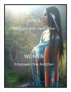 Woman need to stop competing with other woman and stick together. Don't compare yourself to the other woman be you instead of trying to be the woman you think a man wants you to be. The grass isn't greener on the other side. Lord, Thing 1, Other Woman, Real Women, Wild Women, Young Women, Strong Women, Fierce Women, Women Empowerment