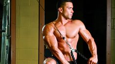 10 best cable #exercises for your #core, via @muscle_fitness.