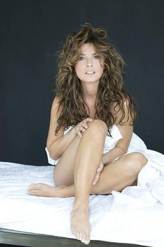 Shania Twain went to see her in vegas she's so beautifully fav singer!!!!! My dream came true