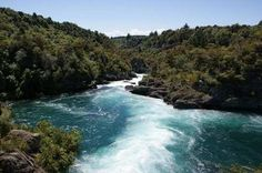 Prezzi e Sconti: #Pacchetti vacanza a taupo Isola del nord  ad Euro 50.00 in #Isola del nord #Nuova zelanda